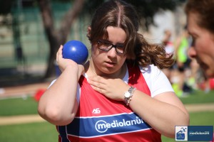 www.clubsanildefonso.com 19-V-18 CPTO. REG. CLUBES C. REAL (45)