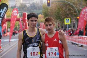 www.clubsanildefonso.com MARCHA ESP. TOLED. 2012 (35)