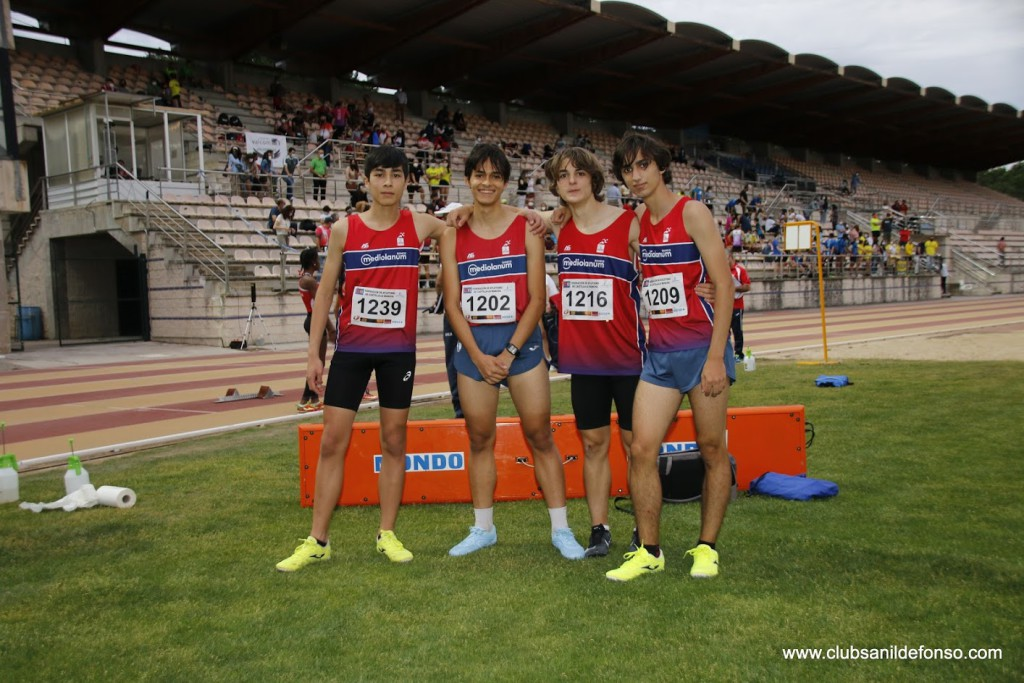 www.clubsanildefonso.com 22-5-21 CPTO. REG. CLUBES C. Real (28)